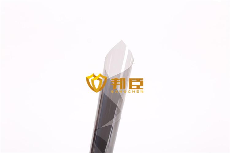 BCSL-H1隔热膜