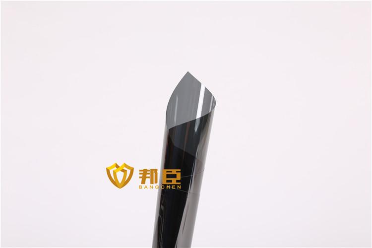 NC1598纳米陶瓷隔热膜
