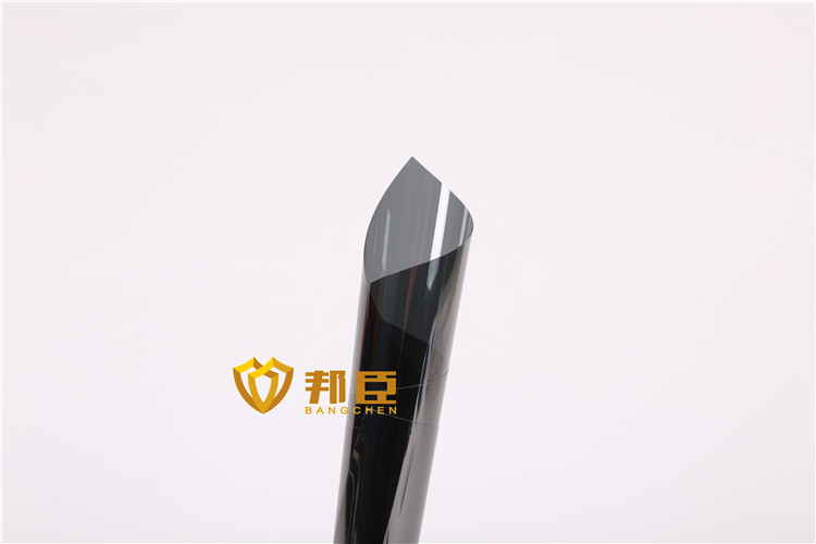NC2598纳米陶瓷隔热膜