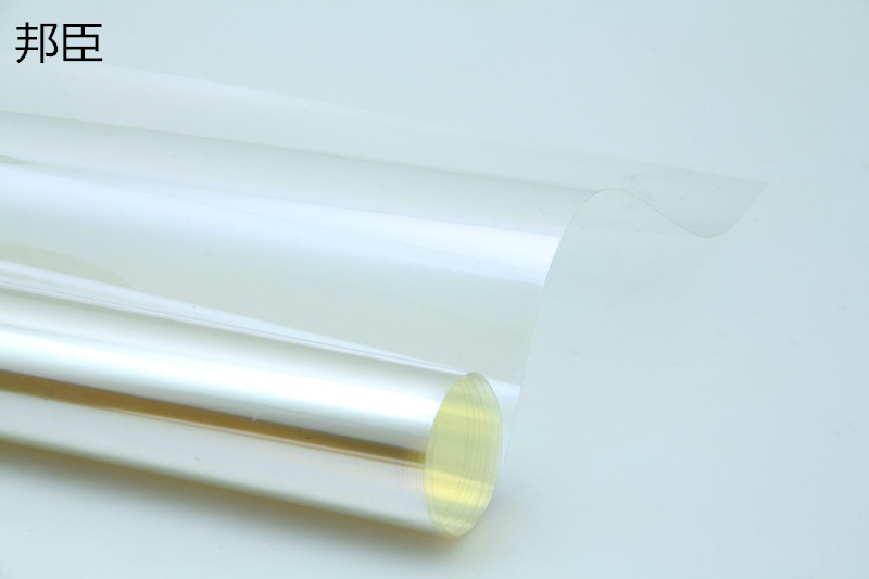 专业玻璃上门贴膜,玻璃贴膜