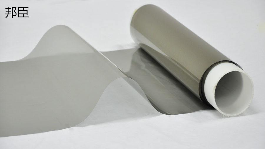 纳米陶瓷隔热膜,玻璃贴膜