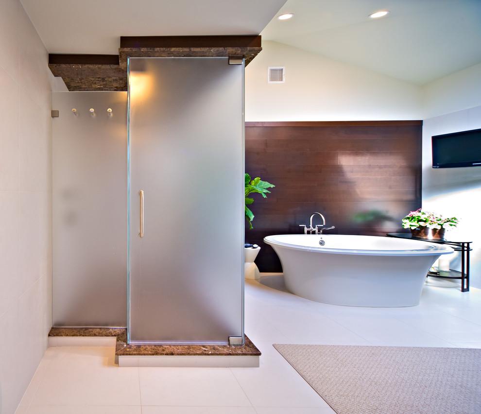 酒店淋浴房磨砂膜